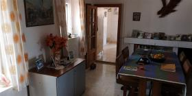 Image No.9-2 Bed Country House for sale