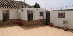 Image No.26-2 Bed Country House for sale