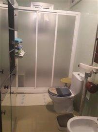Shower-Room-Up