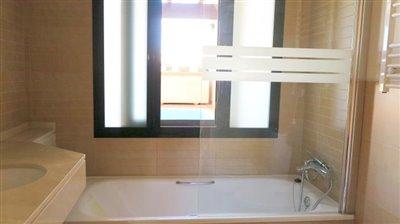 Bathroom---Bath