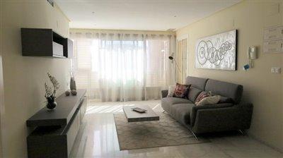 Sitting-room-to-Patio-doors