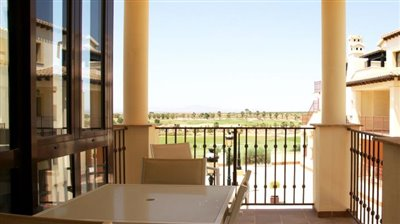 Apartment-Balcony-overlooking-Golf-Course