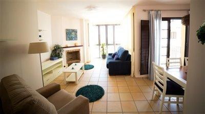 Long-Sit-Room-fireplace-patio-doors