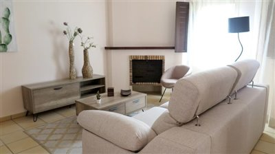 Sit-Room-to-fireplace