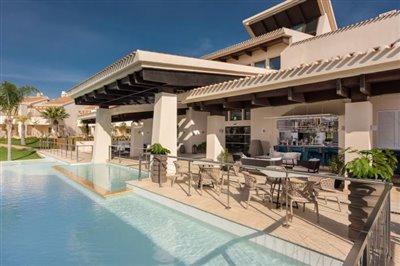 Hotel-Sheraton-Pool---Bar