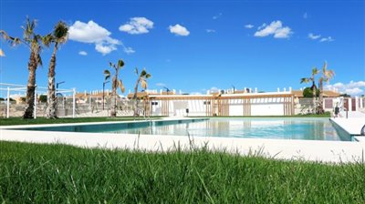 View-Across-Pools
