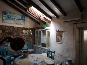 Image No.15-4 Bed Village House for sale