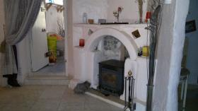 Image No.18-4 Bed Village House for sale