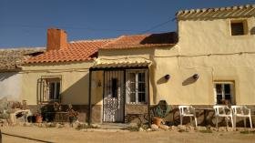 Image No.26-4 Bed Village House for sale