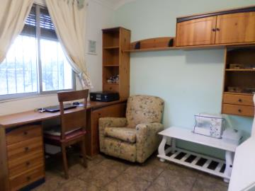 14-Third-Bedroom--1-
