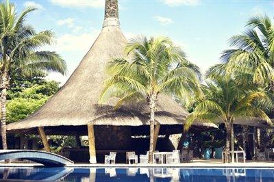 Altitude-0---Heritage-C-Beach-Club--c--Heritage-Villas-Valriche