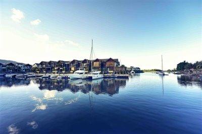 La-Balise-Marina---Direct-access-to-the-sea--c--La-Balise-Marina