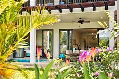 Turnkey-apartment-2----c--La-Balise-Marina