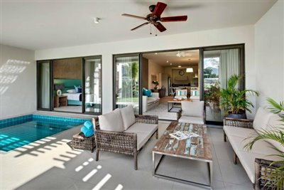 Turnkey-apartment-Terrace----c--La-Balise-Marina