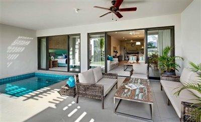 Turnkey-apartment-Terrace----c--La-Balise-Marina1