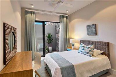 Turnkey-apartment-Bedroom-2----c--La-Balise-Marina1