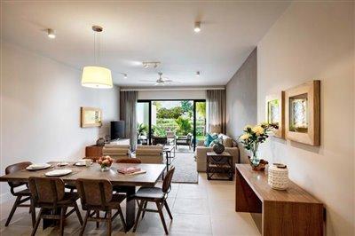 Turnkey-apartment-Dining-room----c--La-Balise-Marina1