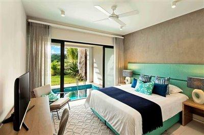 Turnkey-apartment-Master-bedroom----c--La-Balise-Marina1