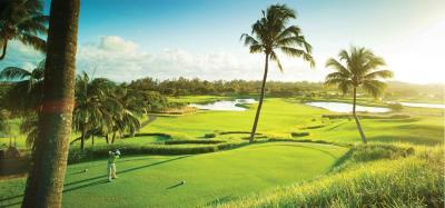 Altitude-60---Heritage-Golf-Club--c--VLH
