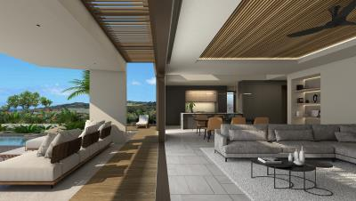 Lounge---Villa-pure