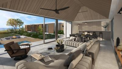 Lounge---Villa-Glow