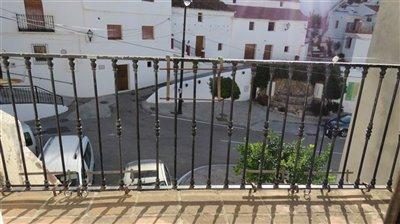 lounge-terrace