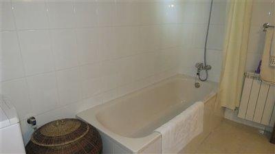 bath-1b-1