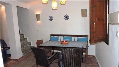 dining-room-1d
