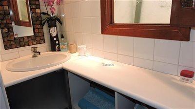 bath-1c