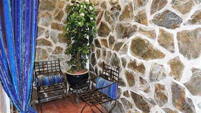 patio-d