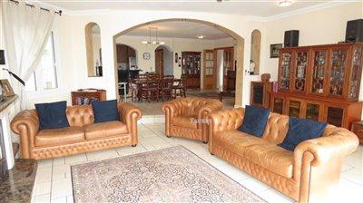 lounge-3