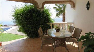 covered-terrace-b-1