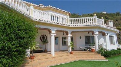 covered-terrace-e