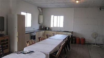kitchen-2a