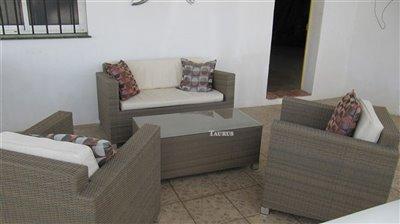 covered-terrace-b