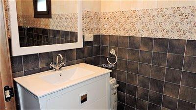 ground-floor-bathroom-b