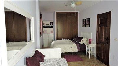 bedroom-2c-1