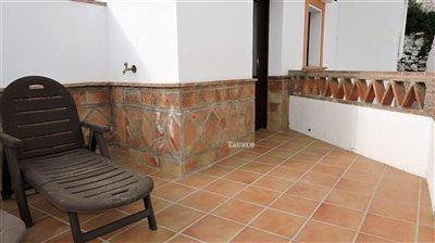 bedroom-2-terrace-a