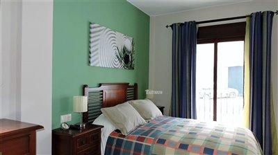 bedroom-3a