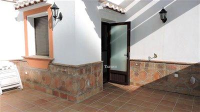 bedroom-terrace