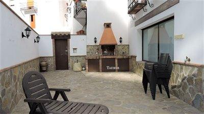 patio-a