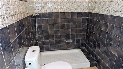 ground-floor-bathroom-a