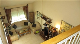 Image No.10-4 Bed Townhouse for sale