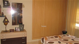 Image No.15-4 Bed Townhouse for sale