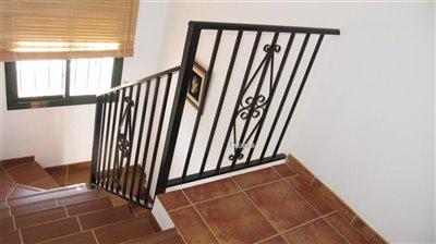 landing-staircase