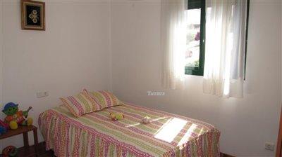 bedroom-2a-5