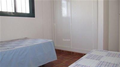 bedroom-3b-5