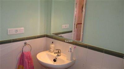 bathroom-1a-5