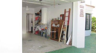garage-b-1
