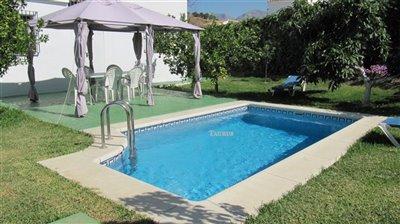 pool-terrace-a-4